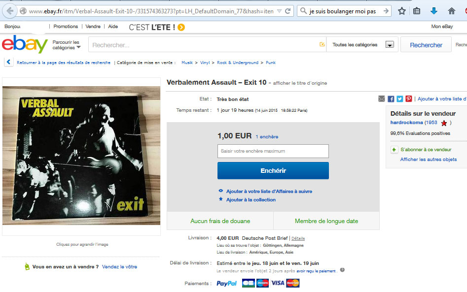 ebay-trad-11