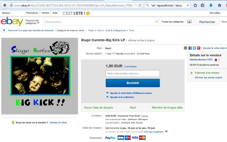 ebay-trad-13