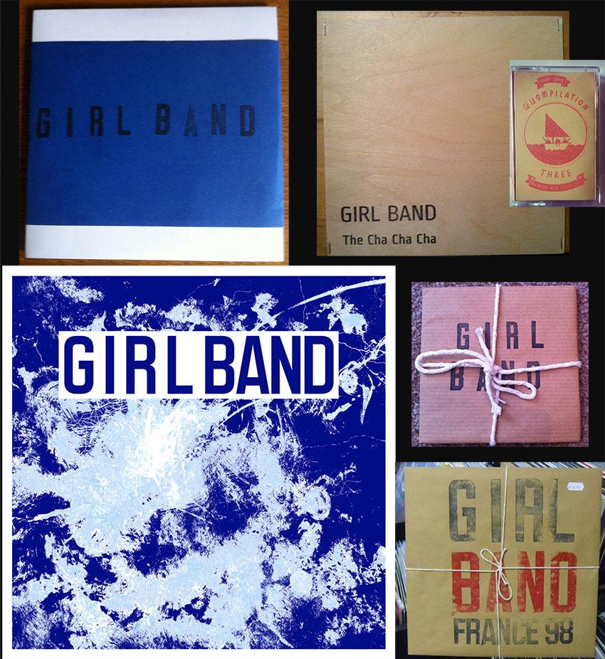 girl-band-disco