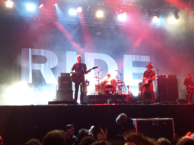 RDR-RIDE-LIVE-02