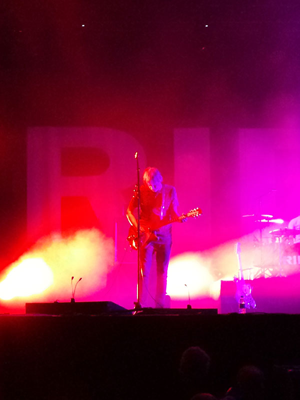 RDR-RIDE-LIVE-03
