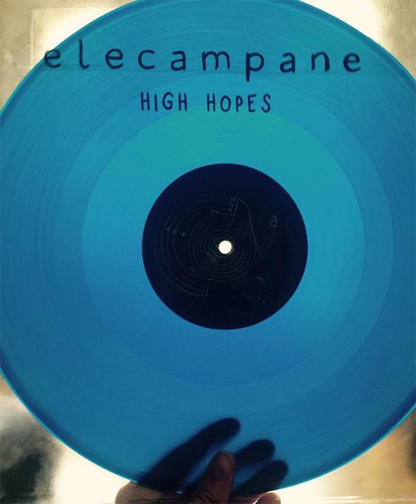 elecampane-vinyle