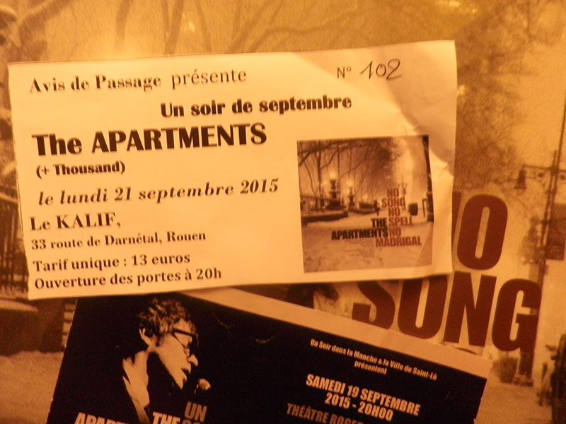 apartments-rouen-ticket