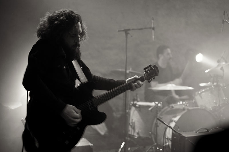 rockinthebarn-warl-01