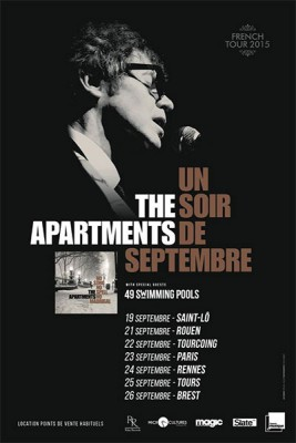 the-apartments-tour-2015