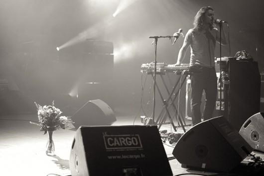 flavien-cargo-01