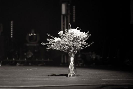 flavien-carhgo-fleur