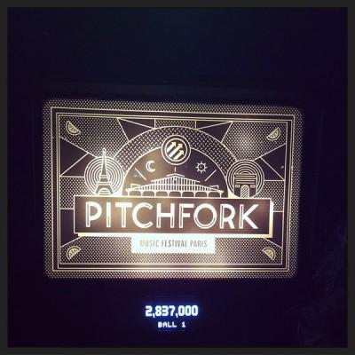 pitchfork-01