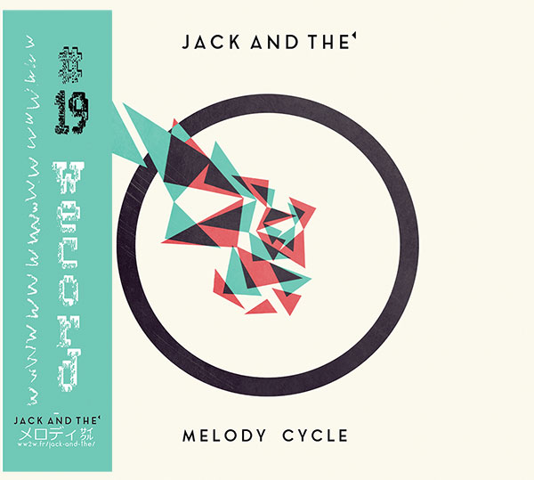 #19-jack-and-the-600