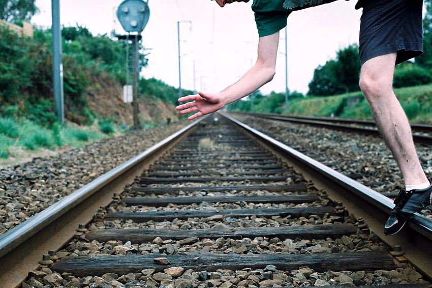 Train_Web_72DPI