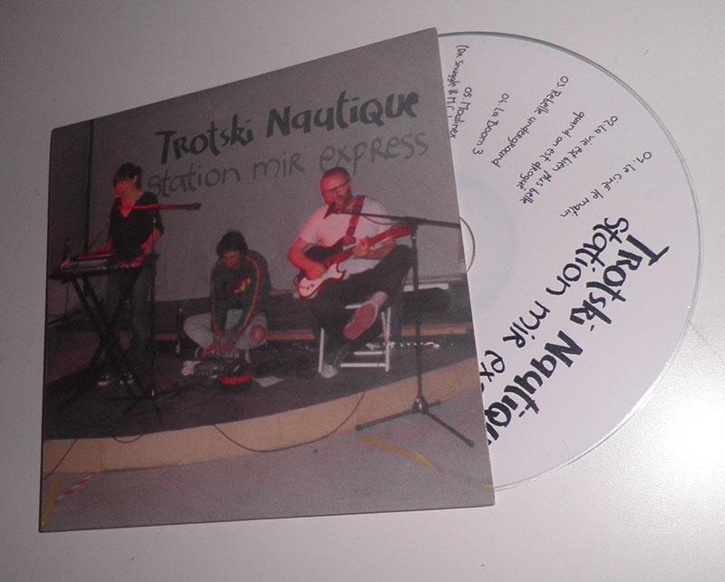 trotski-nautique-cd-2015