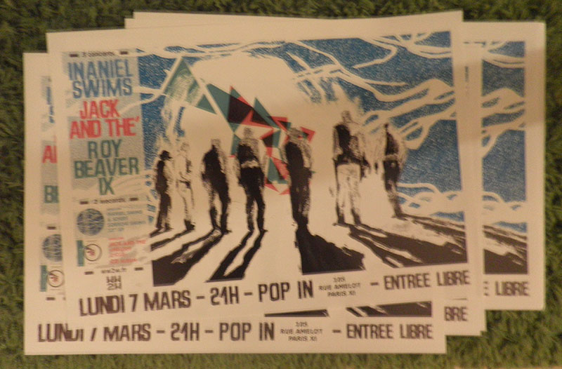 affiche-7-mars-en-vrai