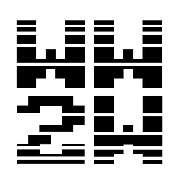 00-logo-WeWant2Wecord