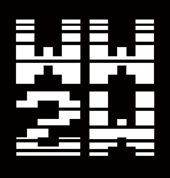 01-logo-WeWant2Wecord