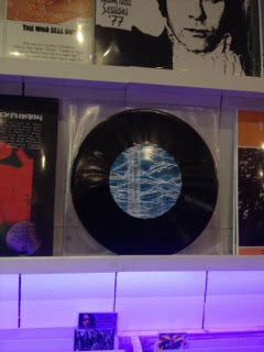 #18-is-sss-a-select-records