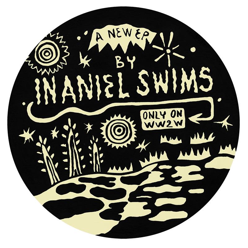 #22-label