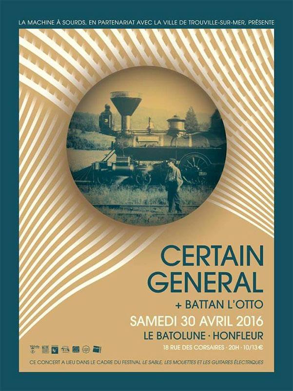 CERTAIN-GENERAL-0-batolune