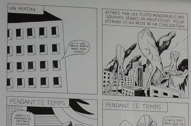 PIERRE-LA-POLICE-01
