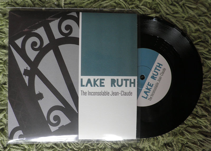 lake-ruth-jean-claude
