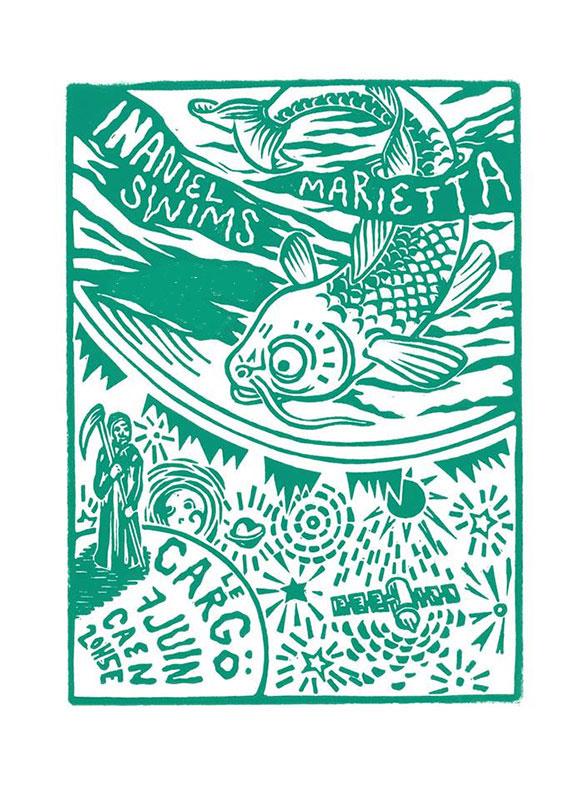 inaniel-affiche-cargo-2016-ss-greg