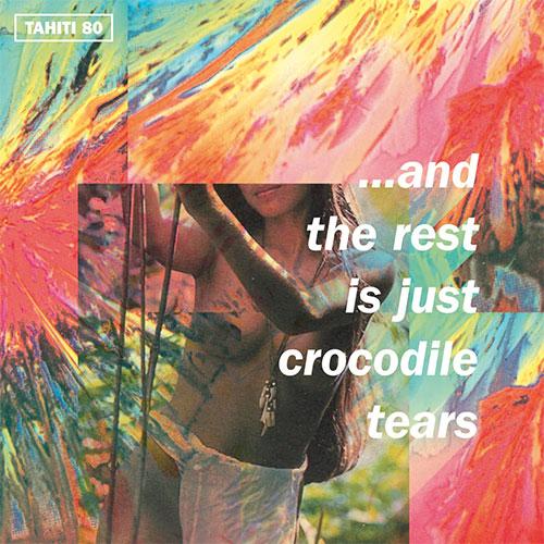 T80-CROCODILES