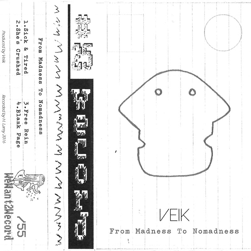 025-veik-pochette