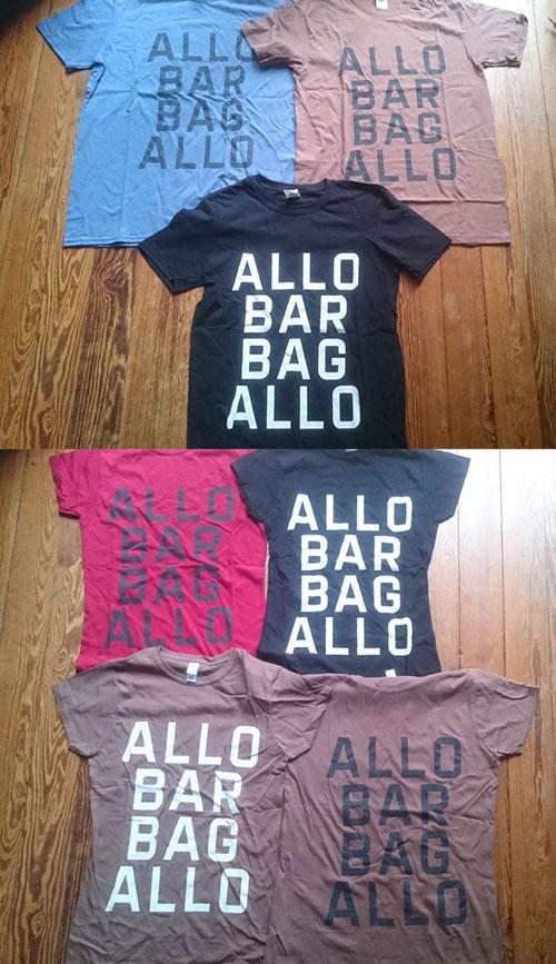 rdr-julien-shirts