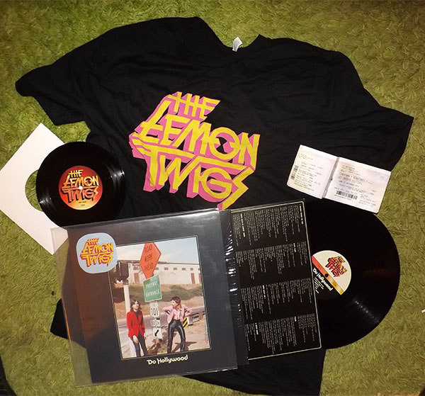 lemon-twigs-discogs
