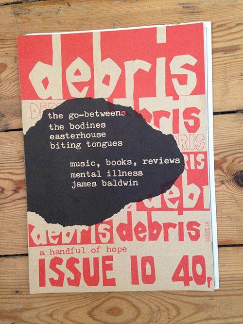 2016-best-of-fanzine