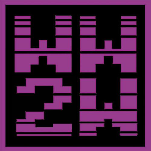 wadio-logo-2017